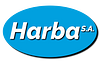 Etablissement Harba SA