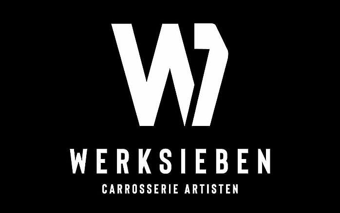 WERKSIEBEN GmbH