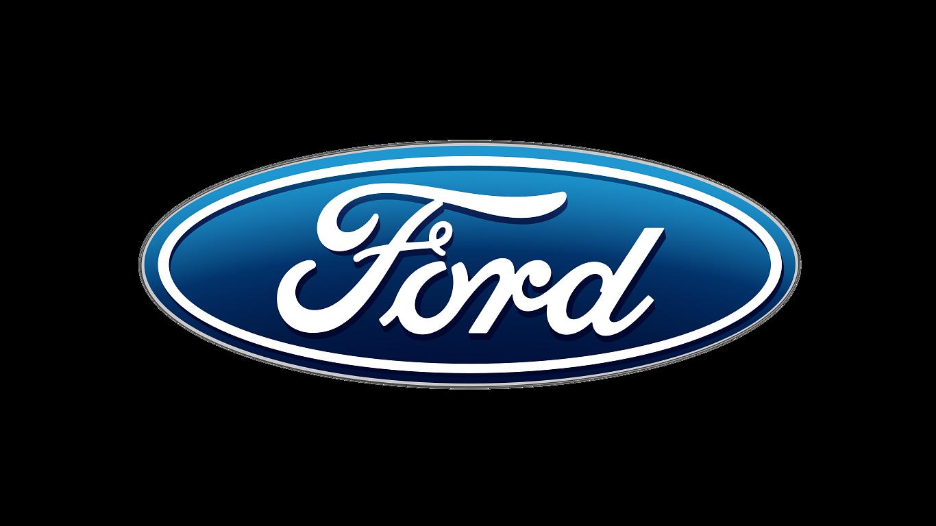 BYmyCAR SA Ford Genève