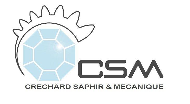 Crechard Saphir Mecanique SARL