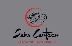 Sapa Canteen