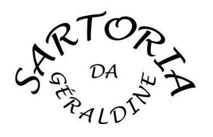 Sartoria da Géraldine