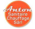 Anton Sanitaire Chauffage Sàrl
