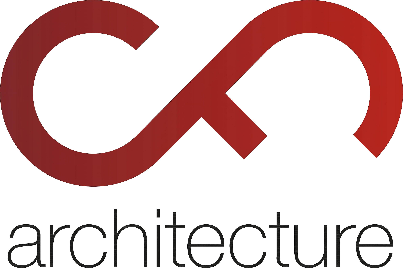 CF Architecture