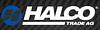 Halco Trade AG