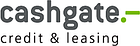cashgate AG Succursale de Neuchâtel