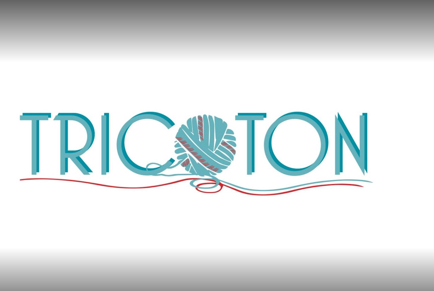 Tricoton