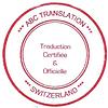 ABC Translation