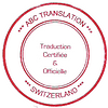 ABC Translation logo