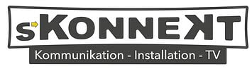 s-KONNEKT GmbH