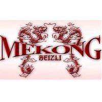 MEKONG BEIZLI HUYNH