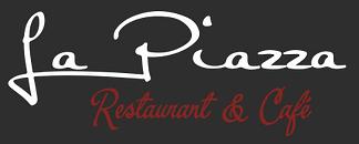 Restaurant La Piazza AG