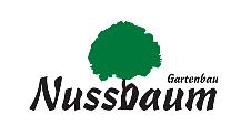 Nussbaum Gartenbau