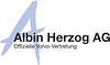 Albin Herzog AG