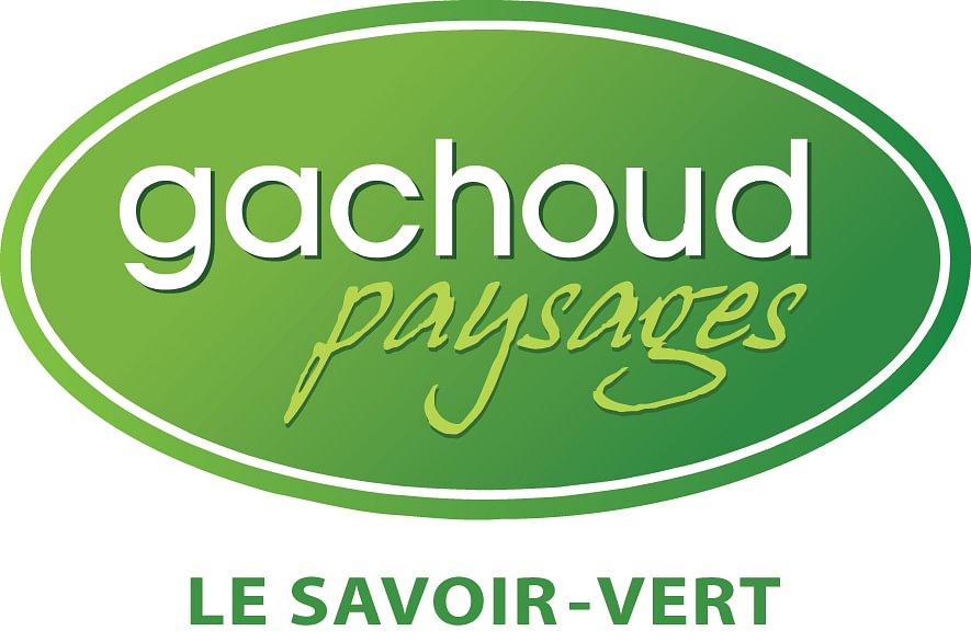Gachoud Paysages SA