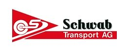 Schwab Transport AG