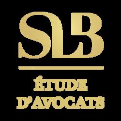 SLB Etude d'avocats