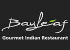 Bayleaf - Gourmet Indian Restaurant