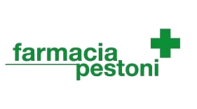 Farmacia Pestoni