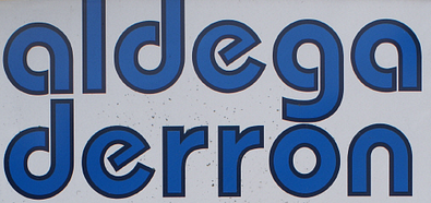 Aldega Derron AG