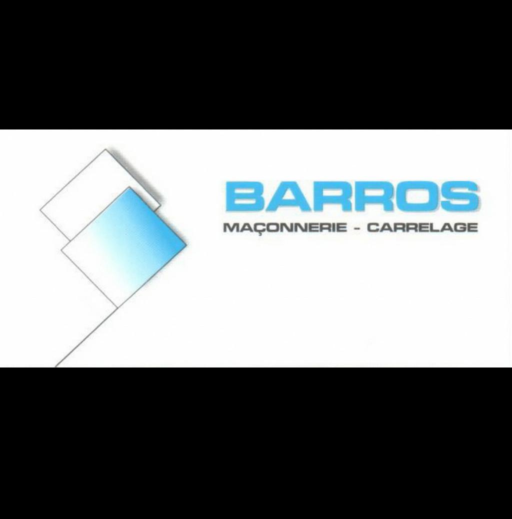 Barros Sàrl