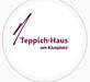Teppichhaus Klusplatz AG