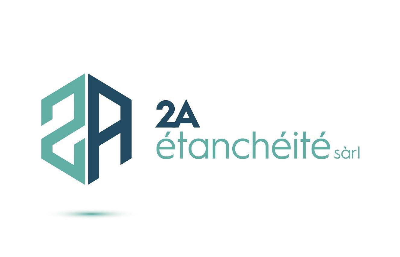 2A Etanchéité Sàrl