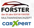 Forster Automobile-Carrosserie AG