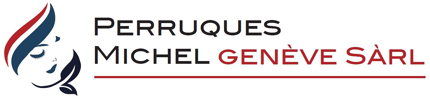 PERRUQUES MICHEL GENEVE Sàrl