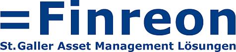 Finreon AG