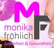 Fröhlich Monika