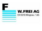 Frei W. AG