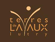 Terres de Lavaux