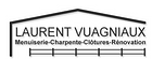 Vuagniaux Laurent