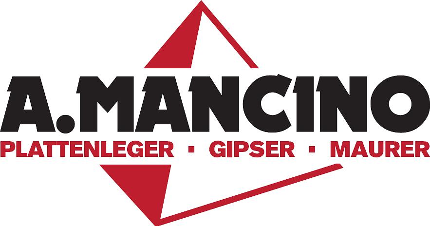 A. Mancino GmbH
