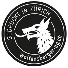 J. E. Wolfensberger AG