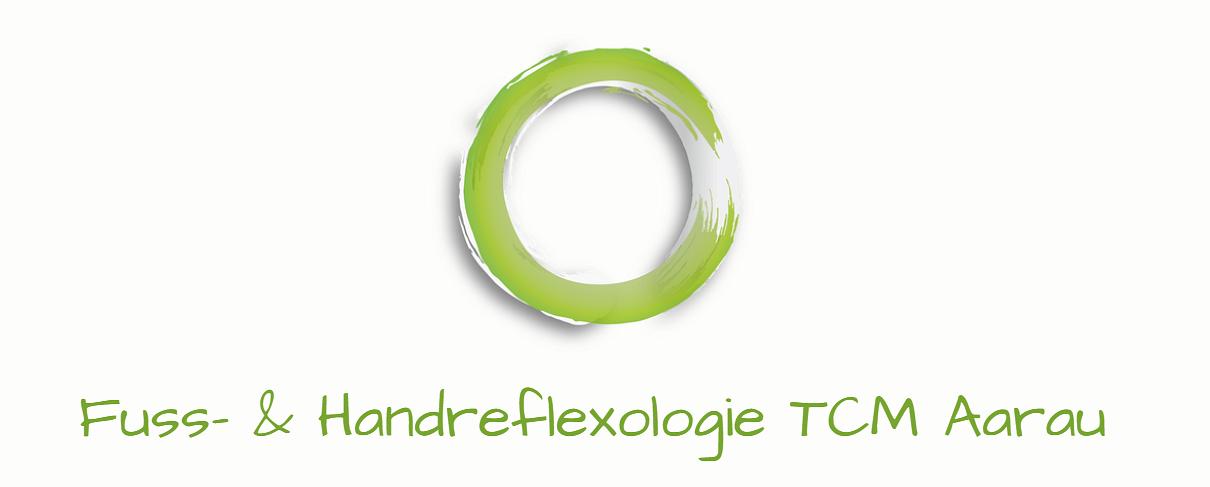 Fussreflex.massage TCM