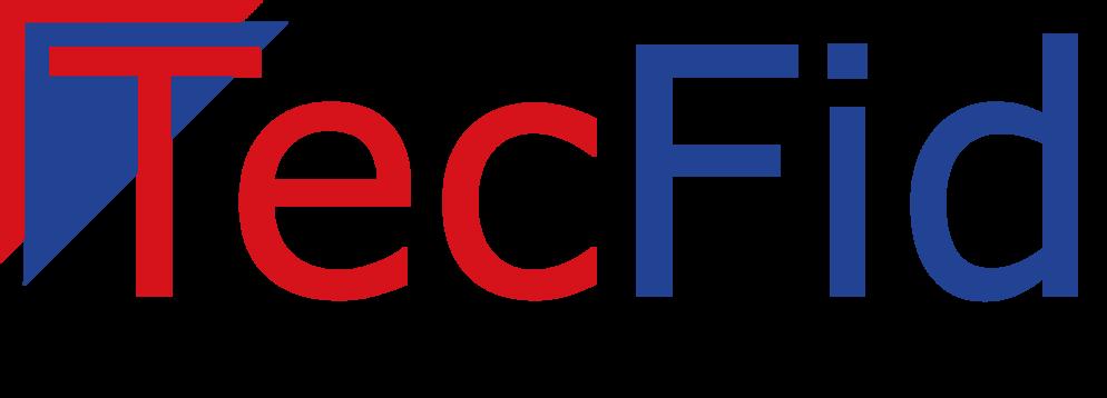 TecFid di Nicola Del Biaggio