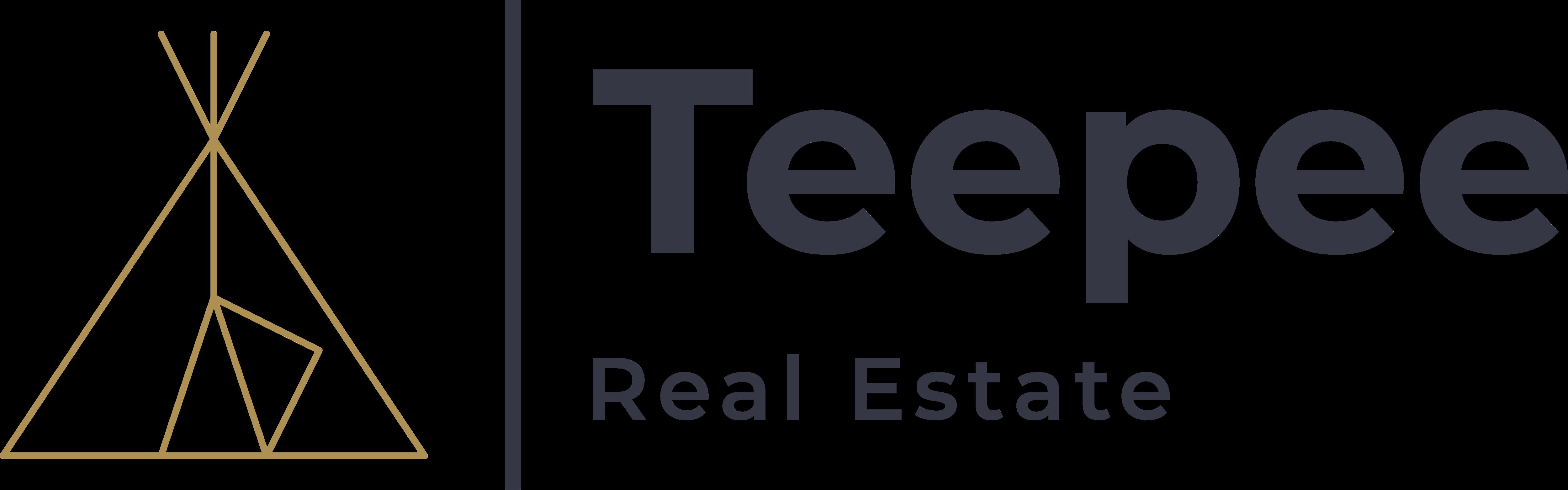 Teepee Real Estate