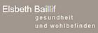 Baillif Elsbeth