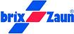Brix Alu GmbH