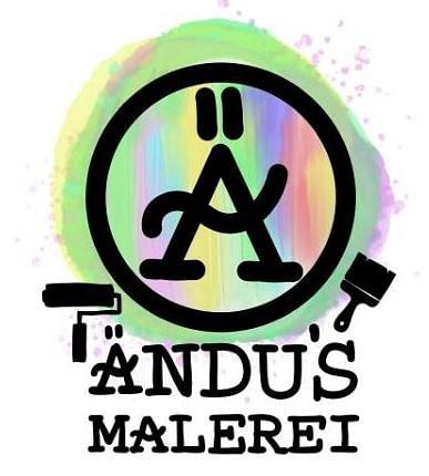 Ändu's GmbH