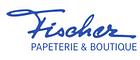 Papeterie Fischer AG