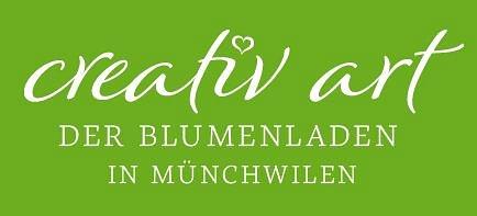 creativ art Der Blumenladen GmbH