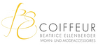 Coiffeur BE logo