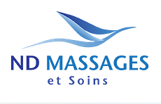 ND Massages et Soins Sàrl