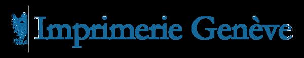 Imprimerie de Genève