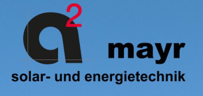 a2 mayr