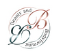 Beauty & Bodyforming GmbH