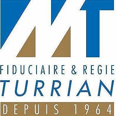 Fiduciaire et Régie Turrian SA